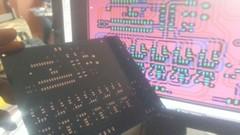 Imágen de Diseño de Tarjetas Electrónicas PCB Nivel Industrial