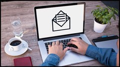Email Marketing Mastery in 2020 - Udemy Coupon