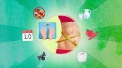 Netcurso-pierde-grasa-y-peso-ya-conoce-tu-plan-nutricional-en-1-hora