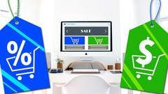 Netcurso-e-commerceusandoembudosdemarketing