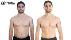 Netcurso-entrenamiento-para-definicion-muscular