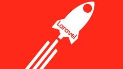 Curso Domina Laravel y Crea Aplicaciones de Alto Nivel con Laravel