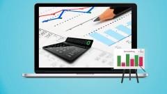 Curso Introducción a la contabilidad