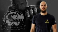 The Complete Course For Krav Maga. (Practitioner 1-5 Level) - Udemy Coupon