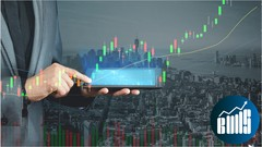 The Beginners Guide to Trading and Investing in Stock Market - Udemy Coupon