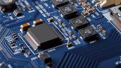 Curso Circuitos Eléctricos para Ingeniería Eléctrica y Electrónica