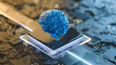 Introduction to AI, Machine Learning and Data Science 2021 - Udemy Coupon