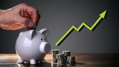 Imágen de Finanzas Personales - Tu camino al éxito y la riqueza