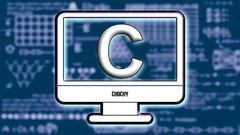 Curso Programación en C de Cero a Experto con Estructuras de Datos