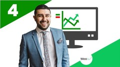 Live Stock Trading Course: Beginner to Pro - Udemy Coupon