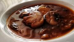 Imágen de Guisos Españoles (Cocina)