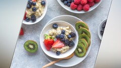 Nutrition Certification: Advanced Diet & Meal Planning - Udemy Coupon