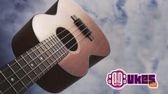 Netcurso-curso-completo-de-ukulele
