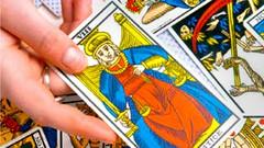 Netcurso-aprende-a-leer-tarot-de-marsella-los-56-arcanos-menores