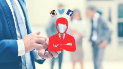 The Legal Implications of Social Media in the Workplace - Udemy Coupon