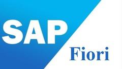 Imágen de SAP Fiori Técnico - Funcional en Español