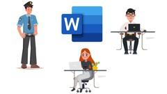 Netcurso-aprendemicrosoftword