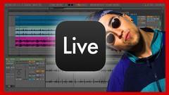 Netcurso-como-producir-trap-y-hip-hop-en-ableton-live-de-0-a-pro