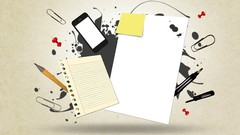 Netcurso-curso-completo-de-copywriting-y-storytelling-para-negocios