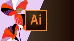 Adobe Illustrator CC 2020 MasterClass - Udemy Coupon