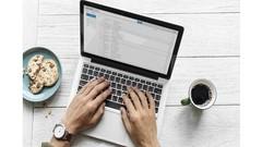 Netcurso-curso-community-manager-online-gratis