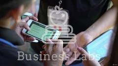 Imágen de Business Labs: Gestión empresarial y Producción
