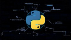 Learn Python With 20+ Real World Projects [In 2020] - Udemy Coupon