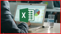 Netcurso-curso-excel-formulas-tablas-dinamicas-y-dashboards