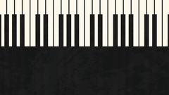 Imágen de Curso digital para aprender piano