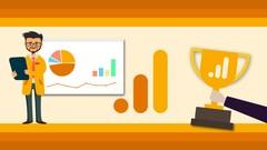 Netcurso-aprende-google-analytics-y-certificate