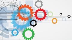 Imágen de SQL Server Integration Services - Aplicado a casos prácticos