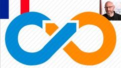 Réussir la certification DevOps Foundation Exin en 3 heures