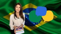 Curso Portugués de Brasil básico para hispanohablantes
