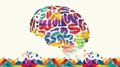 Imágen de Las Inteligencias Múltiples en educación