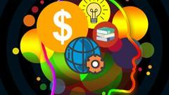 Imágen de Coaching en Educación Financiera e Inteligencia Financiera