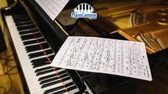 Netcurso-curso-de-piano-completo-para-adultos-principiante-intermedio-avanzado