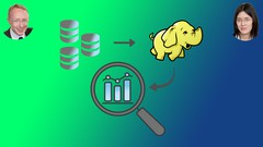 Netcurso - hadoop-maitriser-le-big-data