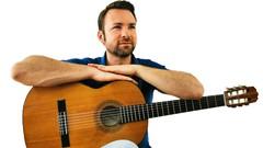 Netcurso-gitarre-lernen