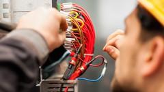 Curso Electricidad: Calculo y selección de conductores eléctricos.