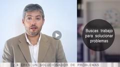 Netcurso-self-marketing-diferenciate