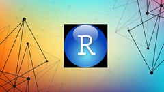 Machine Learning in R & Predictive Models | 3 Cources in 1