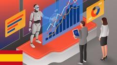 Imágen de Data Science aplicado a Negocios | 6 Casos de Estudio Reales
