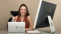Imágen de Aprende a llevar las redes sociales de tu negocio