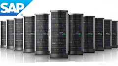 Imágen de SAP ECC EH7 IDES Instalación Completa + Acceso Al Servidor