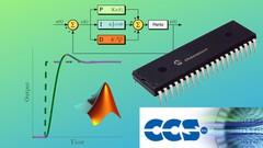 Curso Sistemas de Control Implementado en Microcontroladores PIC