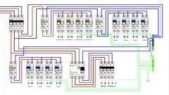 Netcurso-instalaciones-electricas-en-viviendas-electricidad