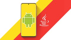 Build Real Android Apps: Android App Development with Java