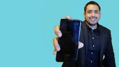 Imágen de Redes Sociales para Emprendedores