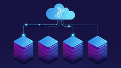 Microsoft SQL Server Backup and Recovery Course