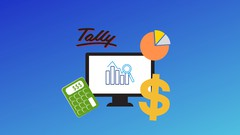 Curso Introducción a Tally.ERP
